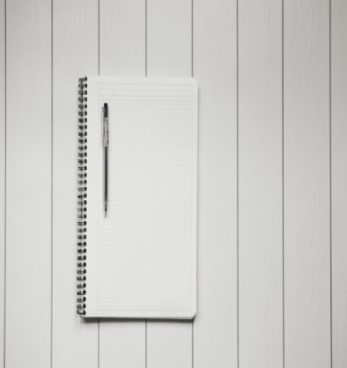 Membership Benefits
